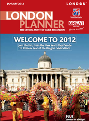 kingsway-park-hotel-london-planner21
